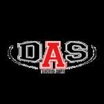 Badener-Greifs-Sponsoren-Logo_0001_logo_transparent