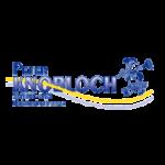 Badener-Greifs-Sponsoren-Logo_0004_logo