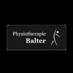 Badener-Greifs-Sponsoren-Logo_0005_f847e745-4b58-4ae0-9