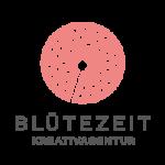 Badener-Greifs-Sponsoren-Logo_0007_blütezeit-Logo_Pfade_FINAL
