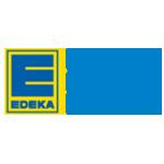 Badener-Greifs-Sponsoren-Logo_0007_bluetezeit-Logo_Pfade_FINAL_150_150_0000_logo