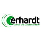 Badener-Greifs-Sponsoren-Logo_0007_bluetezeit-Logo_Pfade_FINAL_150_150_0001_download