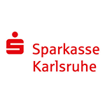 Badener-Greifs-Sponsoren-Logo_0007_bluetezeit-Logo_Pfade_FINAL_150_150_0002_Sparkasse-Logo