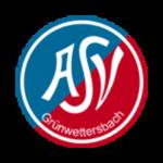 Badener-Greifs-Sponsoren-Logo_0008_160315_asv_wappen_color